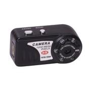 Мини видеокамера Ночного видения 1920*1080P